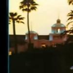 Az Eagles féltékeny lett a Hotel Californiára és perel