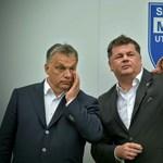 Új tévét indított Szolnokon az egykori Közgép-elnök