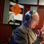 Új műsort kap Bolgár György a Klubrádión