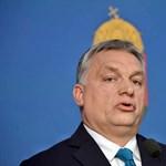 WSJ: Amerika bizalma megrendült Magyarországban?
