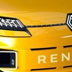 A sokáig dízelhívő Renault is lemond a gázolajos motorokról