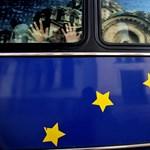 Talált az Eurostat egy nemzetet, amelyik még a magyaroknál is rosszabbul érzi magát