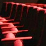 Nagyon idegesítő volt a vasárnapi vetítés a győri moziban