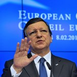 Máris szólt az EU az alkotmánymódosítás miatt