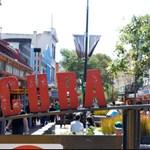 Alaposan felpörgött a kubai turizmus