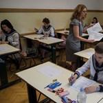 Felvételi 2019: mikor jár nyelvvizsga az emelt szintű nyelvi érettségiért?