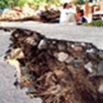 Földrengések és az internet – vajon leállhat az egész net?