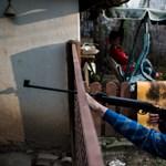 Ózd: szellemgyár, Jobbik-menet és harmadik világbeli nyomor – hangos képriport