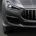 Kevesen vesznek Maseratit, leálltak a gyártósorok