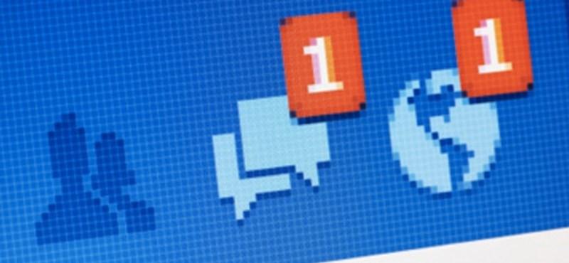 Néha idegesítik a facebookos értesítések? Kitaláltak valami nagyon jót ellenük