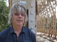 Bródy János: Ha az embereket békén hagynák, békésen tudnának egymás mellett élni
