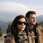Videó: Hollywoodra hajaz a Gryllus Dorka-féle magyar thriller előzetese