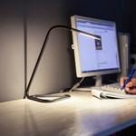Tét nélküli lehet a januárra ígért digitális rezsiharc
