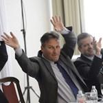 MSZMP-zve fölényeskedik Orbán volt beszédírója