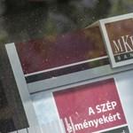 Jól járhatott az állam az MKB követeléseinek eladásával