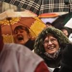 Hivatalos: Március 15-én a fővárosban tüntetnek a közoktatásért