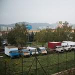 Meglepő hatósági hátszél egy magyar-orosz cégvitában