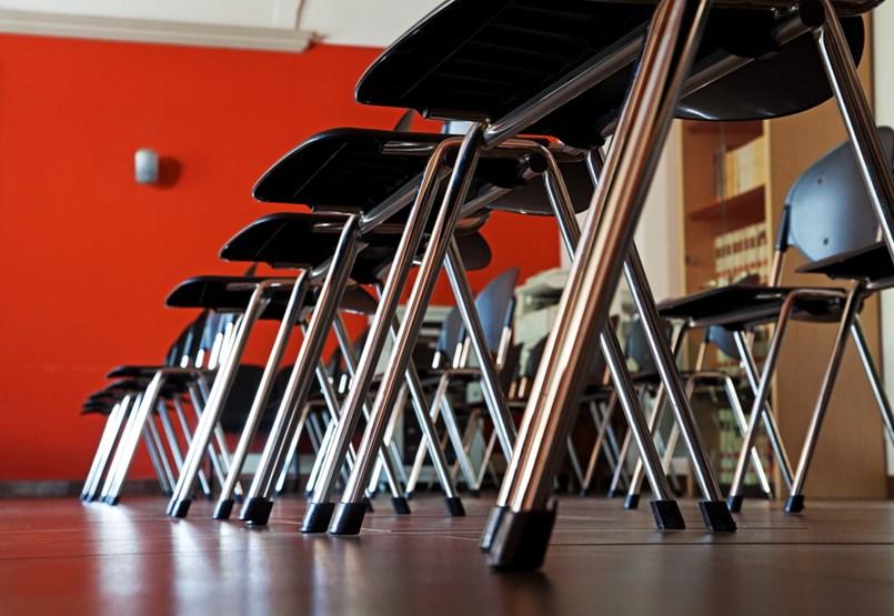 2020-as középiskolai felvételi: mikor teszik közzé az iskolák a felvételi tájékoztatót?