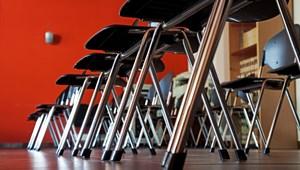 Mi lesz az iskolaőrökkel a távoktatás alatt?