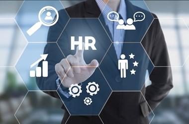 Miért fontos, hogy ne csak a vállalatnak, hanem a HR-nek is legyen stratégiája?
