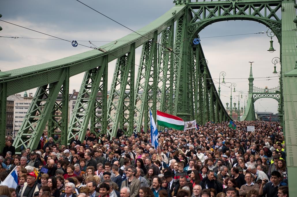 X. élet menete Budapest