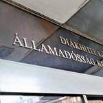 A pénzügyminiszter kijelölte az Államadósság Kezelő Központ új vezetőjét