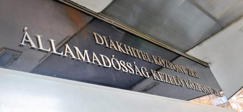 Senki nem akar pénzt kölcsönadni Orbánéknak