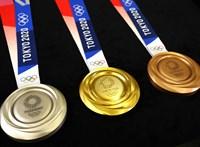 Hét magyar aranyérmet jósol Tokióra egy amerikai elemzés