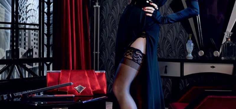 A gonosz mostoha szerepében: Katy Perry