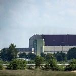 Környezetvédelmi hatásvizsgálat nélkül hosszabbítanák meg a paksi atomerőmű működését