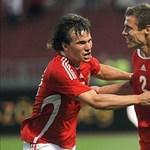 """""""Ezek a magyar foci tanulóévei, ne akarjuk átugrani"""" - interjú"""