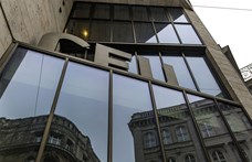 A CEU Bécsbe költözik, de Navracsics szerint még maradhatnak
