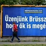 A Fidesz még mindig a nem létező támadástól védi a babaváró támogatást