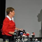 """Balog Zoltán """"összevissza beszél"""" a PDSZ elnöke szerint"""