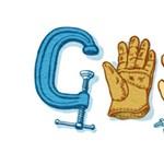 A munka ünnepe: így tartja a Google