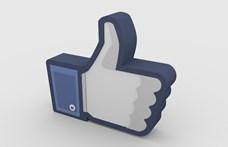 Meglepő új kutatás jött a magyar facebookozókról