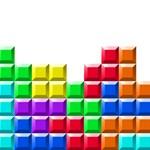 Hihetetlen, de film készül a Tetrisből