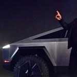 Ha valaki a Tesla Giga Berlinben akar dolgozni, szabad a pálya