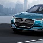 Készüljön: ezek a járművek lesznek a jövő autói