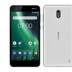 Nem lesz drága: jön az idei legolcsóbb Nokia okostelefon