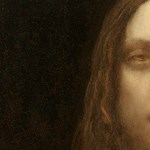 Eltűnt a világ legdrágább festménye, mellesleg egy Leonardo