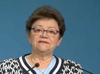 Müller: A jövő héten kevesebb Pfizer-vakcina érkezhet