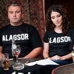 Humoros valóságshow indul a magyar stand-up comedy sztárjaival egy pincében