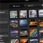 Kényelmesebb Flickr-használat és fotóink gyors backupja, több platformon