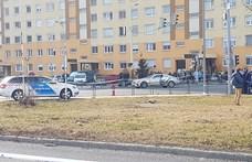 Blikk: hírhedt bankrabló a meglőtt túszejtő