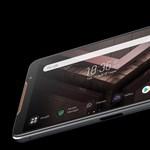 Ennél erősebb androidos telefon nem nagyon van: igazi erőmű lett az Asus ROG Phone