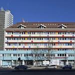 Korszerű autistaellátó-központra gyűjtenek a jövő csütörtöki koncerten az Erzsébet téren