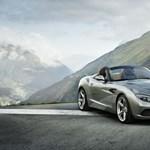 Levágták a legszebb BMW tetejét - galériával