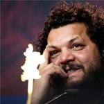 Az Enyedi Ildikó vezette zsűri díjazta a magyar Genezis című filmet Szófiában
