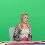 Várkonyi Andrea felmondott a TV2-nél